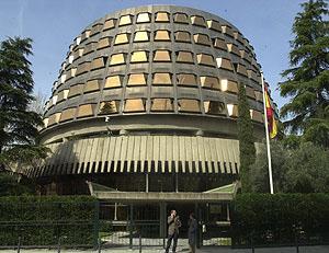 proinca madridfansblog edificios madrid 4