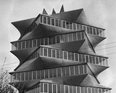 proinca madridfansblog edificios madrid 6