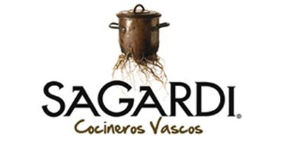 proinca madridfansblog sagardi cocineros vascos madrid cocina vasca