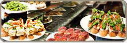 proinca madridfansblog sagardi cocineros vascos madrid cocina vasca 3