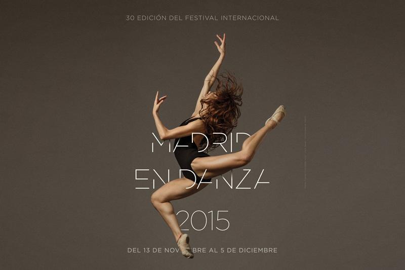proinca madridfansblog madris en danza festival internacional 1