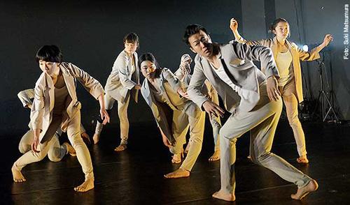 proinca madridfansblog madrid en danza festival internacional 4
