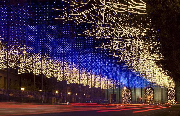 proinca madridfansblog navidad alumbrado madrid luces navidad 1