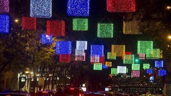 proinca madridfansblog navidad alumbrado madrid luces navidad 3