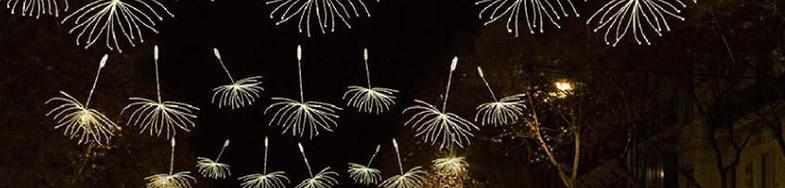 proinca madridfansblog navidad alumbrado madrid luces navidad 4