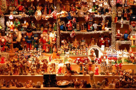 proinca madridfansblog mercadillos navidad madrid 1