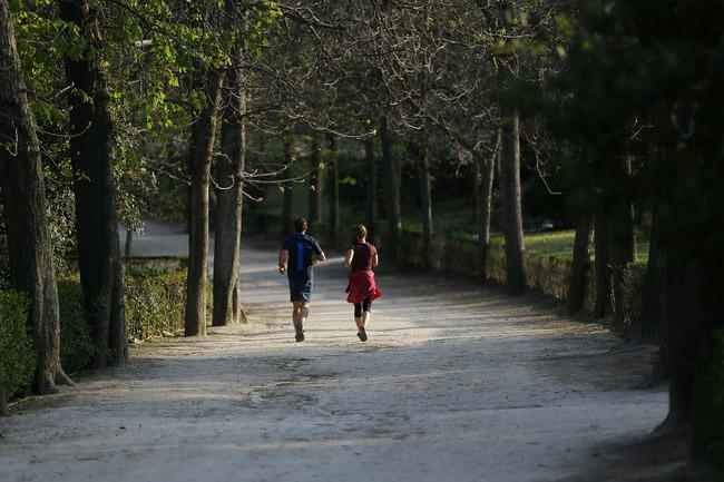 proinca madridfansblog correr running madrid retiro madrid rio 1