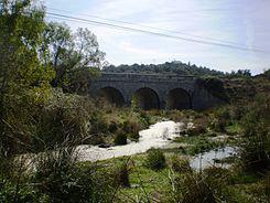 proinca madridfansblog escapadas invernales madrilenas rutas sierra madrid rio perales navalagamela
