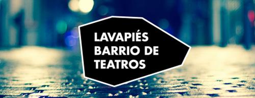 proinca madridfansblog barrio lavapies teatro madrid 1