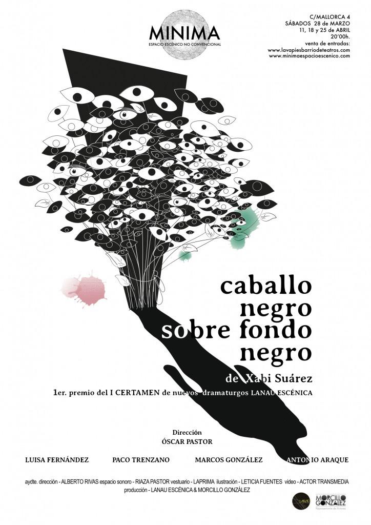 proinca madridfansblog lavapies barrio teatro madrid 5