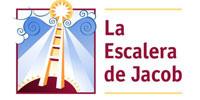 proinca madridfansblog lavapies barrio teatro madrid 6