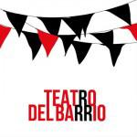 proinca madridfansblog lavapies barrio teatro madrid 7