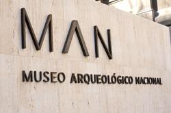 proinca madridfansblog museos madrid gratuito