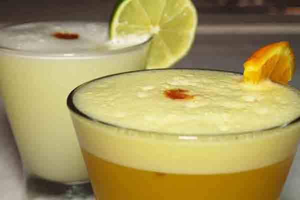 proinca madridfansblog cocina peruana madrid 5
