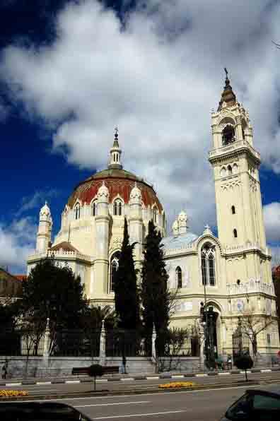 proinca madridfansblog iglesia san manuel y san benito madrid 1