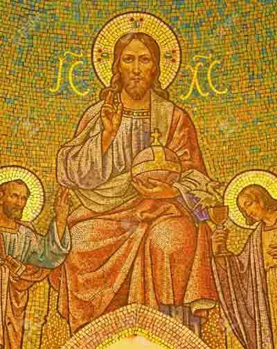 proinca madridfansblog iglesia san manuel y san benito madrid 7