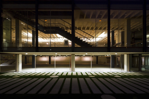 proinca madridfansblog colegio arquitectos madrid 2