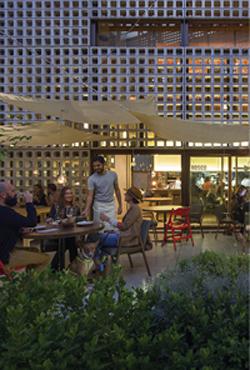 proinca madridfansblog colegio arquitectos madrid 4