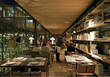 proinca madridfansblog colegio arquitectos Madrid 5