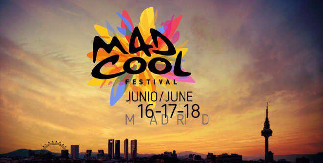 proinca madridfansblog verano musica madrid 1