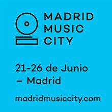 proinca madridfansblog verano musica madrid 2