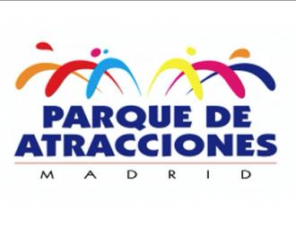 proinca madridfansblog madrid parque de atracciones