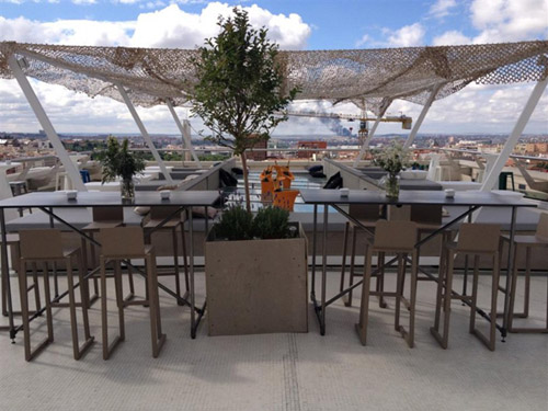 proinca madridfansblog terrazas verano madrid 1