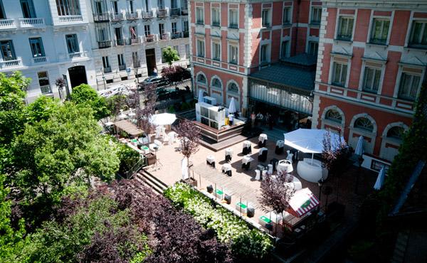 proinca madridfansblog terrazas verano madrid 2