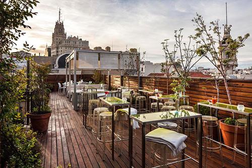 proinca madridfansblog terrazas verano madrid 4