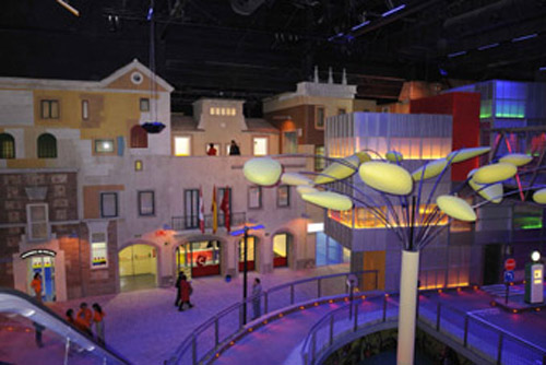 proinca madridfansblog madrid centros comerciales 3