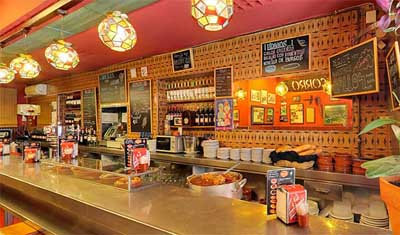 proinca madridfansblog bares casa amadeo madrid