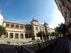 proinca madridfansblog mercados barrio san anton madrid