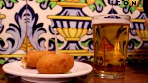 proinca madridfansblog madrid croquetas casa labra