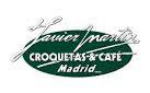 proinca madridfansblog madrid croquetas javier martin croquetas