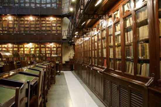 proinca madridfansblog turismo bibliotecas madrid 1
