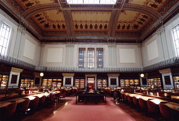 proinca madridfansblog bibliotecas turismo madrid biblioteca nacional