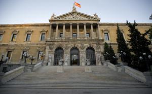 proinca madridfansblog bibliotecas turismo madrid nacional 1