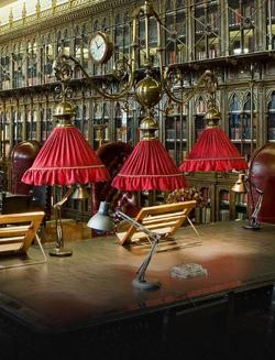 proinca madridfansblog bibliotecas turismo madrid casino