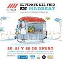 proinca madridfansblog madrid gastronomicas MadrEatMarket Gastrofestival MadridFusion