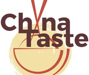 proinca madridfansblog china taste madrid cocina gastronomia 1