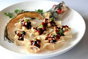 proinca madridfansblog china taste madrid cocina gastronomia 2