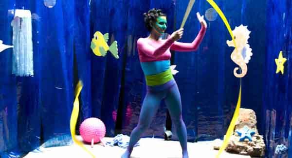 proinca madridfansblog espectaculos infantiles teatro madrid 1