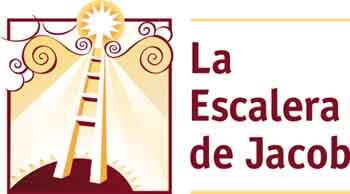 proinca madridfansblog espectaculos infantiles teatro madrid 2