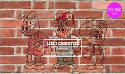 proinca madridfansblog espectaculos infantiles teatro madrid 4