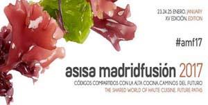 proinca madridfansblog madrid gastronomicas MadrEatMarket Gastrofestival Madrid Fusion