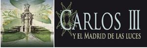 proinca madridfansblog madrid carlos III