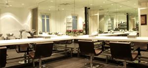 proinca madridfansblog centros de belleza peluquerias madrid 2