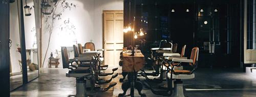 proinca madridfansblog centros de belleza peluquerias madrid 3