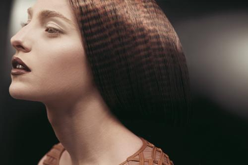 proinca madridfansblog centros de belleza peluquerias madrid 4