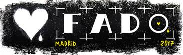 festival fado 2017 madrid